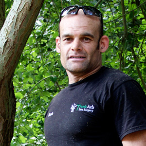 Mark-Harris-Tree-Surgeon