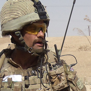 mark-in-afghanistan01